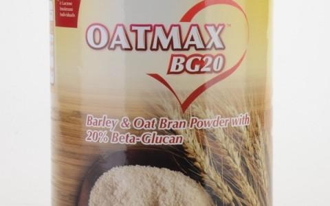 Oatmax