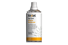 Airstel High Level RTU Airborne Disinfectant