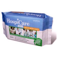 Hospicare 40R