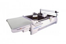 DCS1500 Single-Ply Cutter