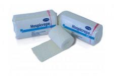 Hospicrepe
