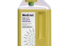 Medistel High Level Endoscope/Instrument Disinfectant