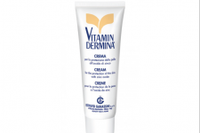 Vitamindermina Paste