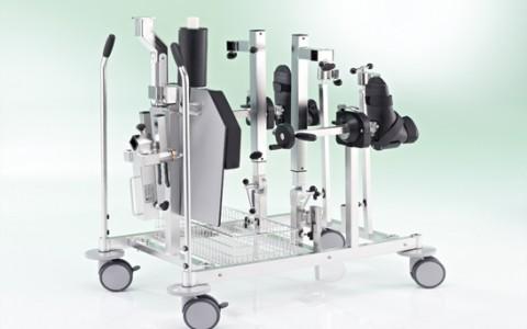 Orthopaedic Accessories