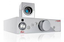 HD C100 Camera