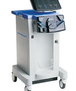 CUSA® Excel+ Ultrasonic Surgical Aspirator