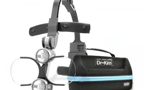 DKH-50