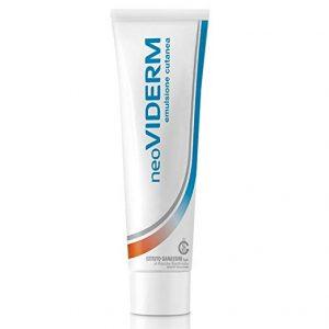 neoviderm-cream