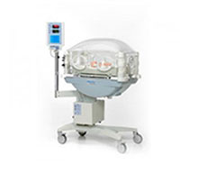 Natal Care Intensive Care Infant Incubator