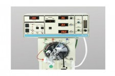 SensorMedic HFOV A (Neonate/Paed)