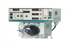 SensorMedic HFOV B (Adult)