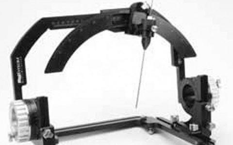 CRW Precision™Arc System