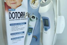 Dotory IR Forehead Thermometer