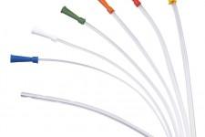 Nasogastric Catheter