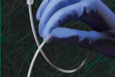Camino Catheters and Accessories