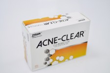 Virgin Acne Clear