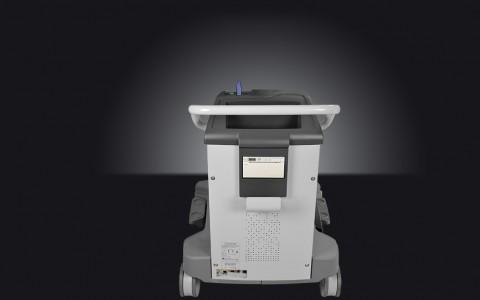 OrthoScan Pulse FD