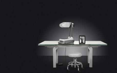 OrthoScan Mobile DI