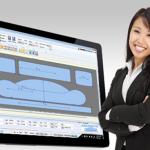 Technology – CAD/CAM (Garment, Furniture, Car & Composite)