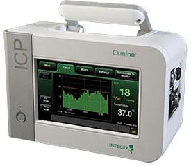 Camino Advanced Monitor – CAM02
