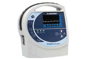 Camino Advanced Monitor – CAM01