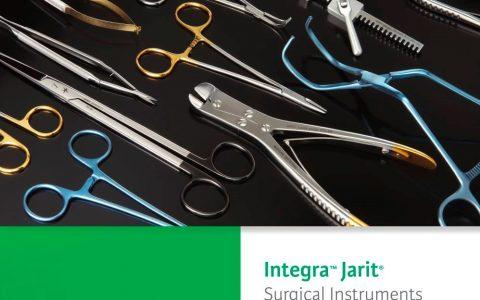 Integra – Jarit