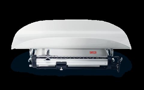 SECA 745/725- Mechanical baby scale