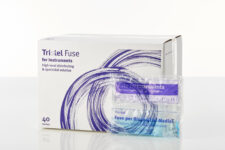 Tristel Fuse For Intstruments
