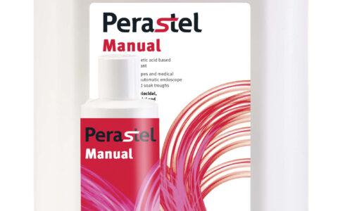 Perastel Manual