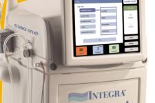 Cusa NXT Ultrasonic Surgical Aspiration System