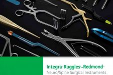 Integra® Ruggles®-Redmond™