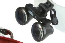 Miltex Surgical Loupes