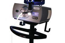 Luxtec® Xenon Headlight & Accessories (MLX 300W)