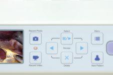 MediCap® USB300